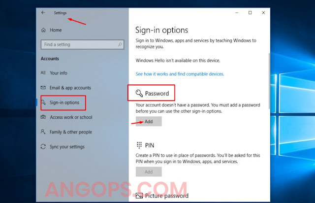 Tips-membuat-password-laptop-jadi-lebih-kuat-angops.com