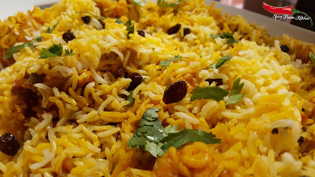 rice, rice dish, traditional, traditional food, traditional food pictures, bukhari pilau, pilau, pilau recipe, pilau pictures, yummy, food, food blog, food blogger, muslimah, arab, arab food, arab food pictures, arab food recipe, mutton, mutton recipe, mutton and rice, mutton food pictures, arab cuisine, ramadan mubarak, jummah, jummah food, eat, hungry, bukhari food pictures, bukhari recipe, spicy fusion kitchen, fusion food, fusion food pictures, spicy food, spicy food pictures, recipe, recipe pictures, zainab dokrat, botswana, arab, middle eastern middle eastern food, middle eastern food pictures, middle eastern food recipe