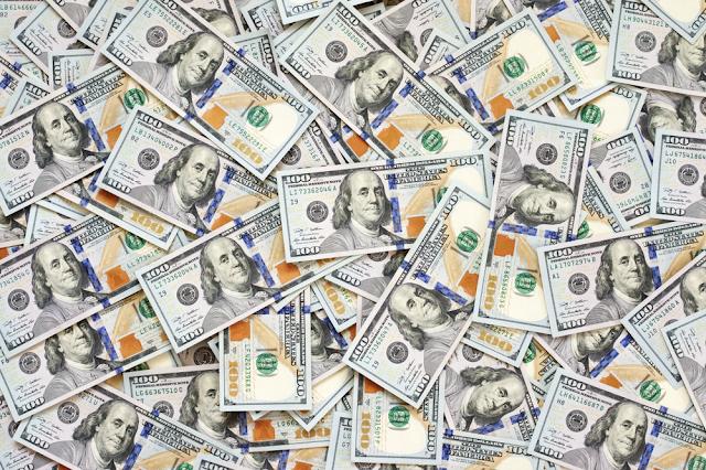 الربح من الانترنت والرياضة 100$ شهرياً وأكثر للمبتدئين