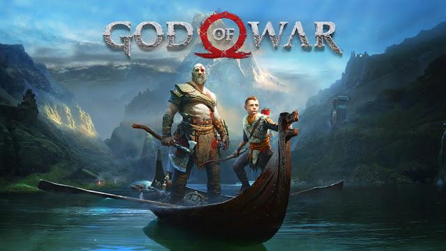 شاهد بالفيديو إستعراض لأهم الأخطاء التي كانت متواجدة في النسخة الأولية للعبة God of War ، إليكم من هنا ..