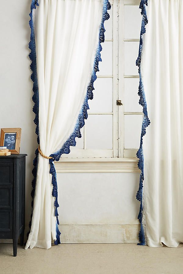 Kids Rooms Curtains Kind Of Kinds Curtain Design