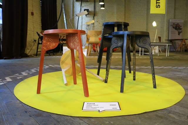 Balkan Design Expo - fotografije