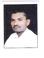 प्रा. बालाजी गोविंदराव कारामुंगीकर