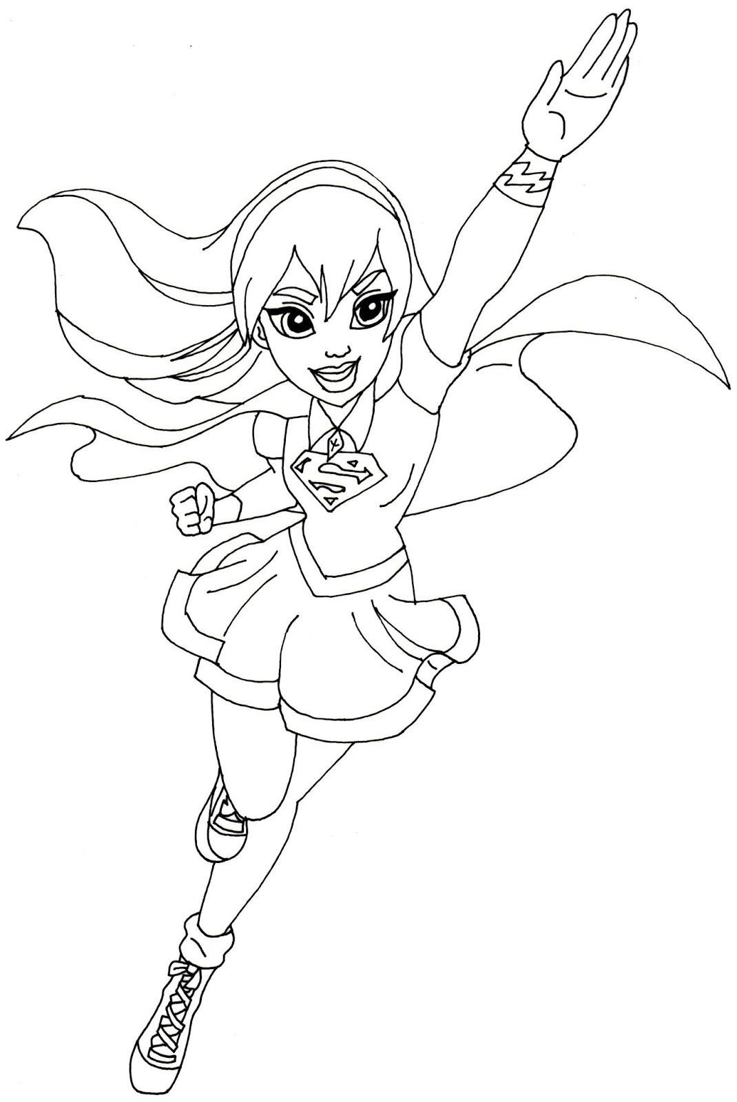 heroes coloring pages printable  28 images  coloring printables