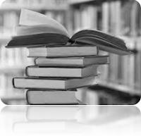 Soal Latihan Ujian Kenaikan Kelas Mata Pelajaran Ilmu Pengetahuan Sosial Kelas VIII dan k Soal UKK IPS Kelas 8 + Jawaban Kurikulum 2013 Th. 2018