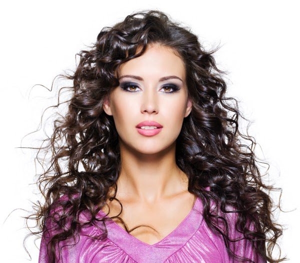best hair dryer for curly hair