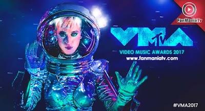 Ver Online MTV VMA 2017 Este 27/08/17 En Vivo y Gratis