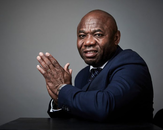 "U-17 Nations Cup: ""Nigeria And Tanzania Will Qualify From Their Group"" - Amuneke"