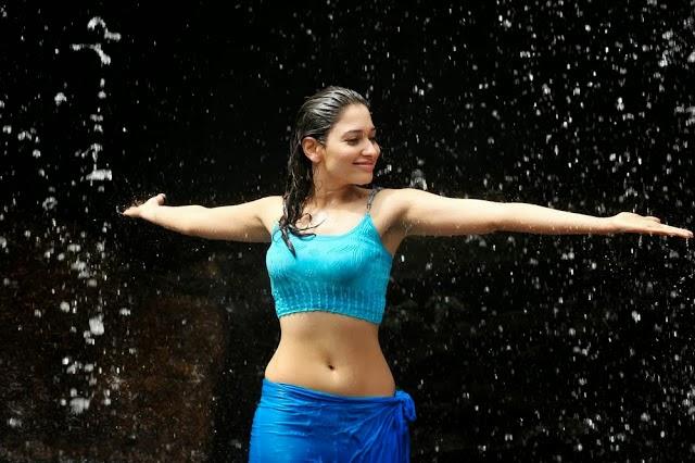 Tamanna Bhatia erotic picture