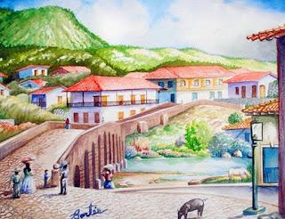 vistas-pobladas-pintura-cuadros