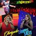 Banda Magnificos – Campos Sales – CE – 27.07.2016