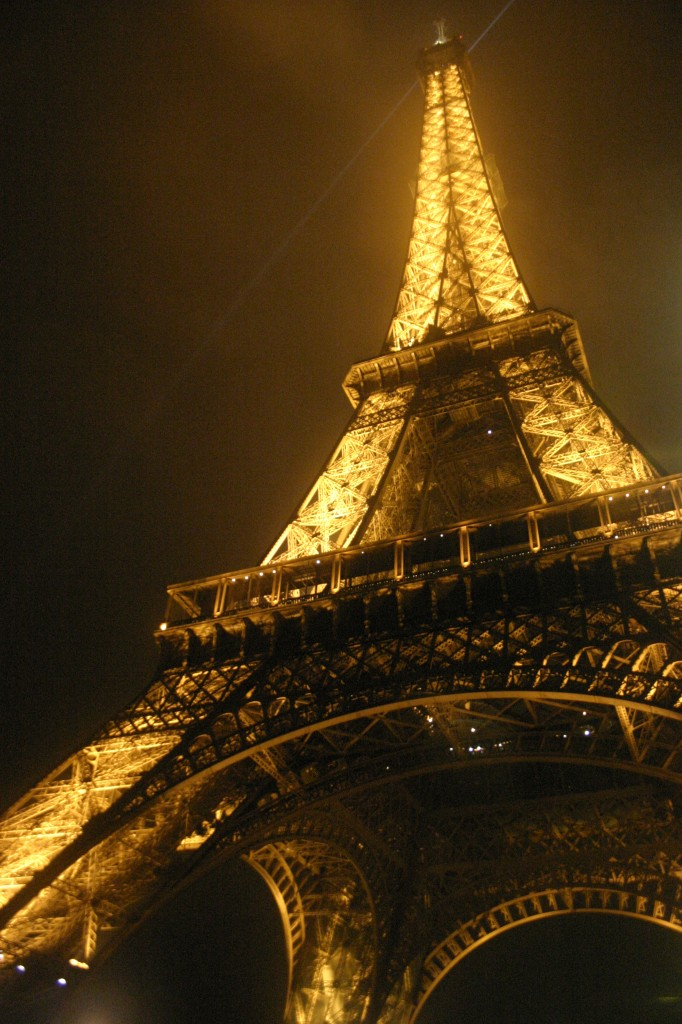 Wedding Girl Wallpaper Paris Paris City Of Lights