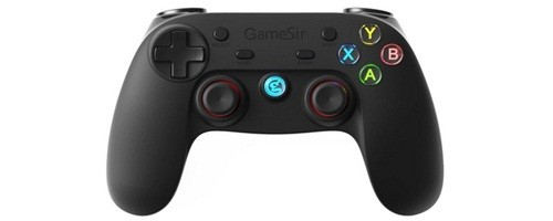 Jual Gamepad Hp Android