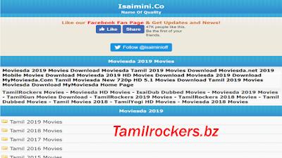 Tamilrockers.bz- 2020 Tamil Malayalam Movies Tamilrockers.bz