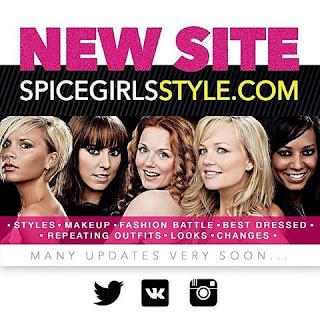 http://spicegirlsstyle.com/