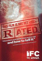 Watch This Film Is Not Yet Rated Online Free in HD