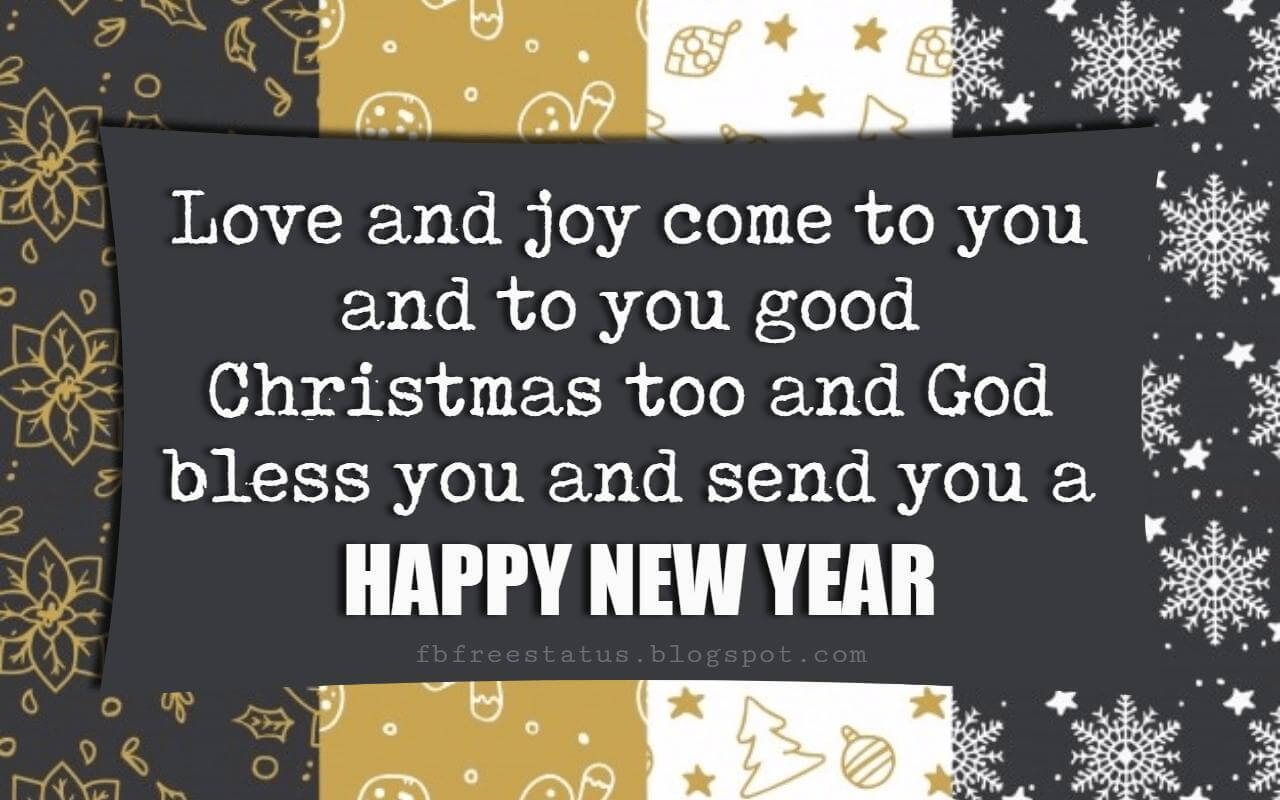 christmas quotes for card