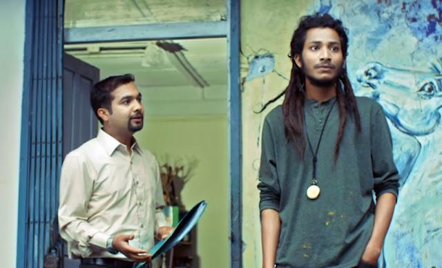 nepali movie gatho 2017
