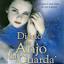 """Diário do Anjo da Guarda"" de Carolyn Jess-Cooke"