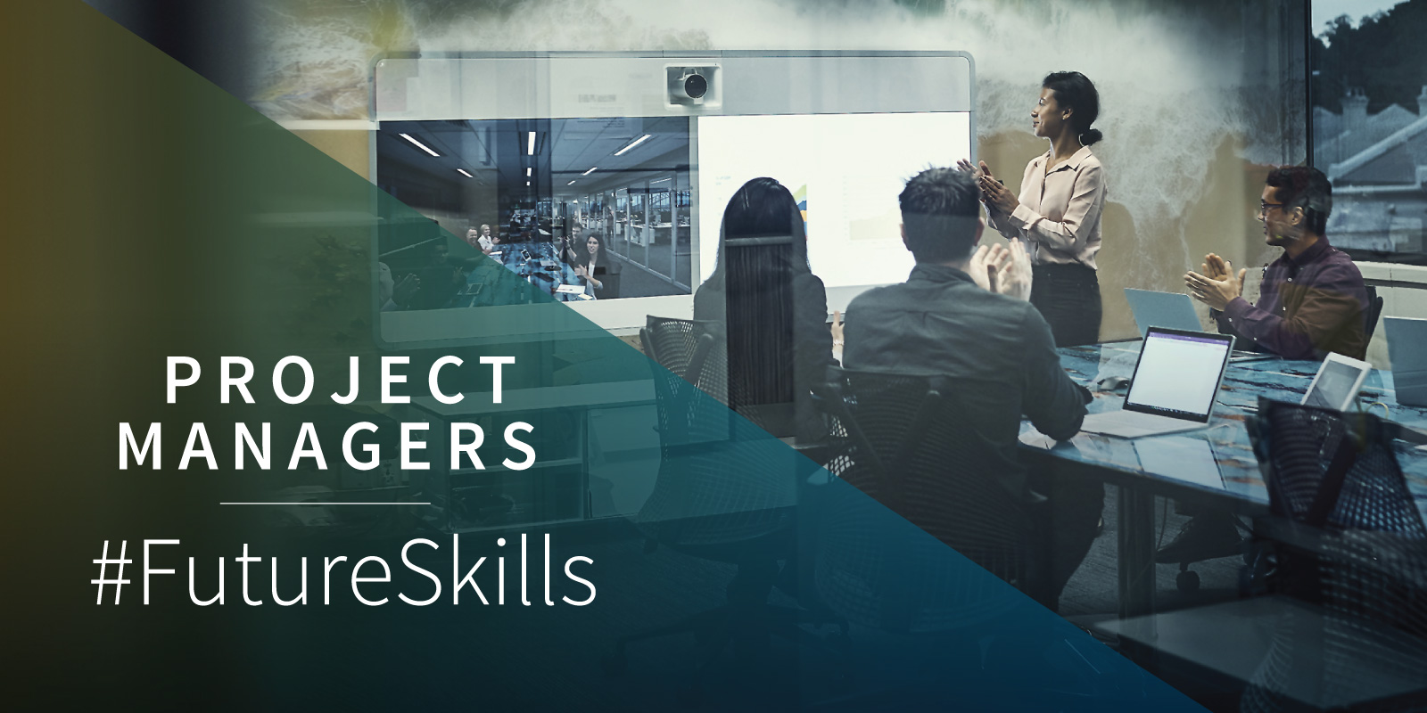 Project Management: What Skills Do Project Managers Need?