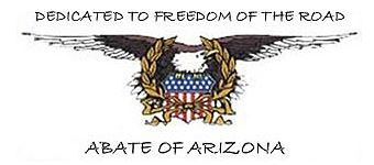 Abate of Arizona