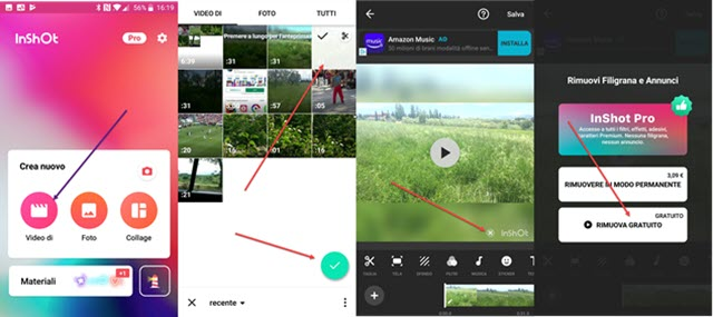 inshot-app-video-editor