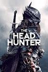 Thợ Săn Đầu Người - The Head Hunter