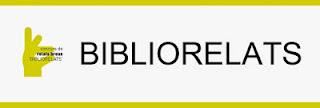http://bibliorelats.blogspot.com.es/2015/09/la-presentacio-de-bibliorelats-reus-en.html