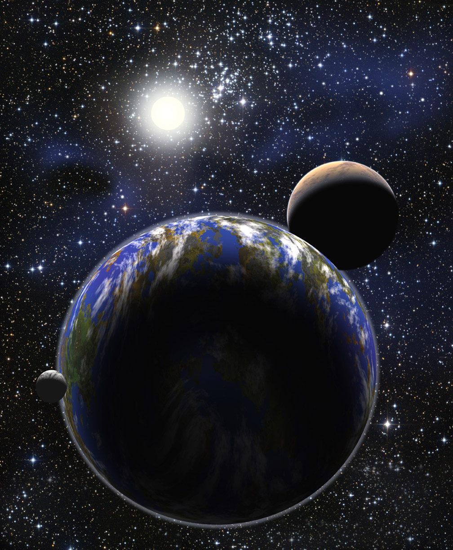 interstellar news june 2017 stephen hawking humans need to leave earth