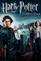 descargar JHarry Potter 4: Harry Potter y el Caliz de Fuego Película Completa HD 720p [MEGA] [LATINO] gratis, Harry Potter 4: Harry Potter y el Caliz de Fuego Película Completa HD 720p [MEGA] [LATINO] online