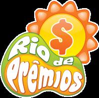 Rio de Prêmios 612 Resultado - 31 de Março 31/03/2019