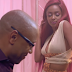 Download Video | Frederic Gassita Ft. Vanessa Mdee – Imara