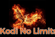 How To Install Kodinolimits Build On Kodi 18 Leia