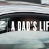 .@theZCLIP Profiles .@BenBaller In Their Father's Day Themed Video Series