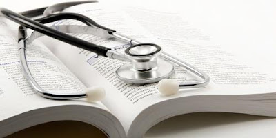 Indian Education System for Medical Course Admission