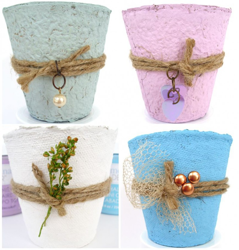 Best and Easy Homemade Favor All About Wedding