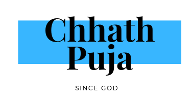 Chhath Puja 2019 : Dates, Mahurat, Songs