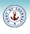 Port-of-Chennai-Jobs-Careers-Vacancy-Results-2017-2018