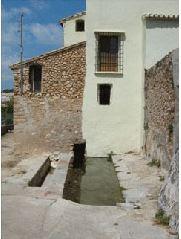 lavadero-viejo-murla