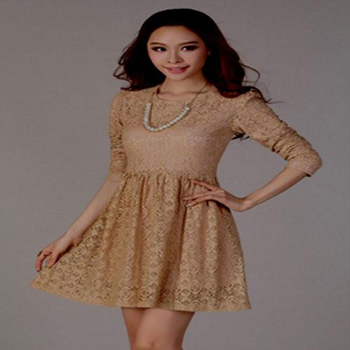 Baju Dress Formal, Baju Dress Formal Terbaru, Contoh Baju Dress Formal