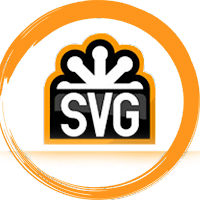Learn Svg Full
