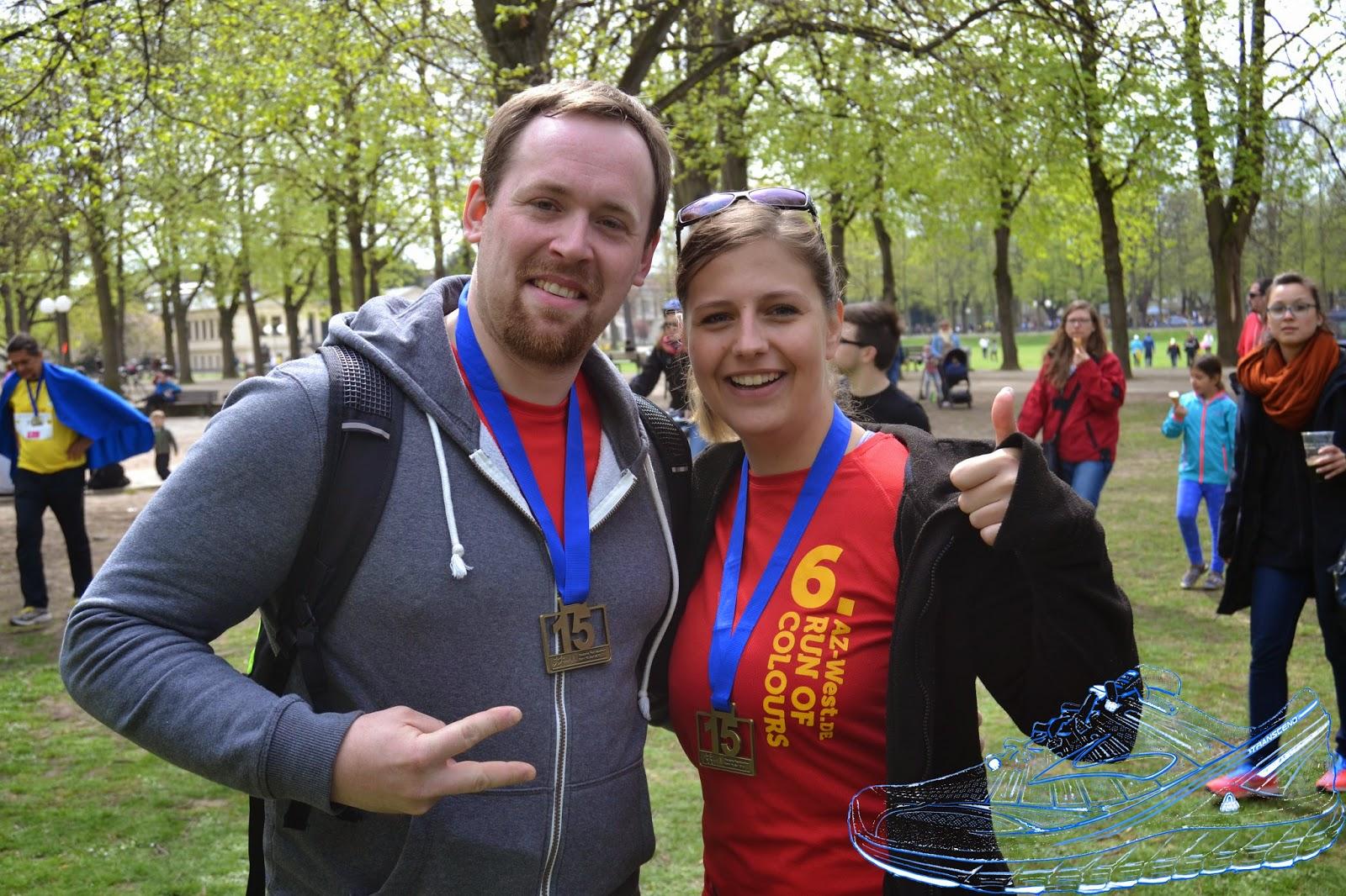 http://meckycaro.blogspot.de/2015/04/wettkampf-deutsche-post-marathon-bonn.html