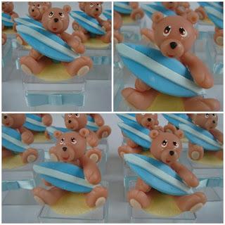 lembranças chá de bebê