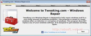 tweaking-com-windows-repair