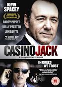 Corrupción en el poder (2010)