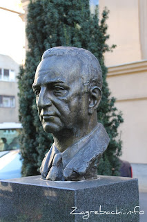 Petar Guberina - Vladimir Herljević, 2006.