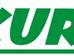 Lowongan Kerja Tenaga Produksi di Pabrik Tahu Kuring - Semarang
