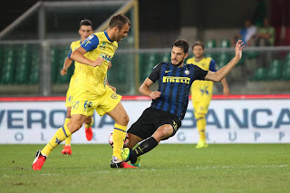 Watch Chievo vs Inter Milan live Stream Today 22/12/2018 online Italy Serie A