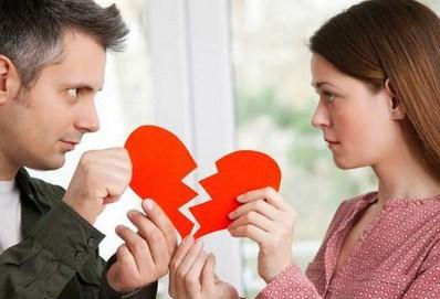 Ciri Pasangan Tidak Tulus Cinta