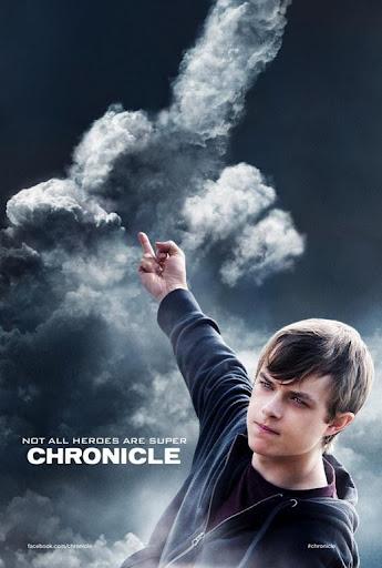 Xem Phim Sức Mạnh Vô Hình 2012
